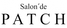Salon′de PATCH